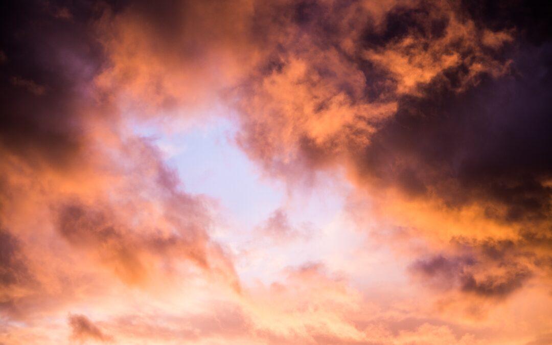 Are you having a Spiritual Awakening?